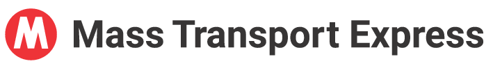Smarter Logistics Solutions