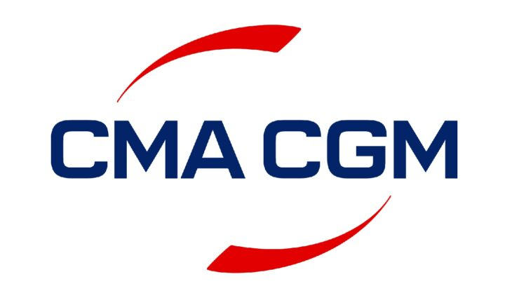 Why we have partnered with CMA CGM